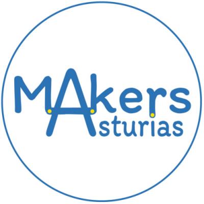 logo-makers-circulo